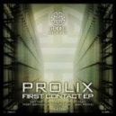 Prolix - Jet Pack (Original mix)