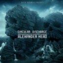 Circular D - Headroar (Original mix)