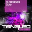 Cloudriver - Sylvia (Original Mix)