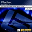 Flatlex - Borealis (Original Mix)