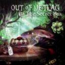 Out of Jetlag - The Secret Box (Original mix)