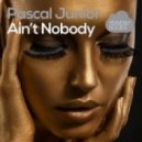 Pascal Junior - Ain't Nobody (Marcus Gauntlett Remix)