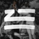 ZHU - Paradise Awaits (Original Mix)