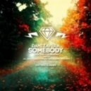 Dani Zavera - Somebody (Original mix)