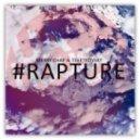Merry Chap & Tsvetkovsky - Rapture
