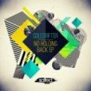 Soledrifter - No Holding Back (Original mix)