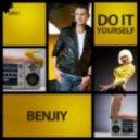 Benjiy - Do It Yourself
