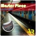 Master Mind - Concrete Jungle (Main Mix)