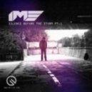 Im3 - Death Valley (Phentix Remix)