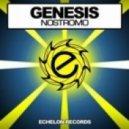 Genesis - Nostromo (Drum & Bass Mix)
