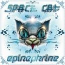 Space Cat & Slinky Wizard - Wizard (Remake)