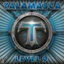 Talamasca - Little Trouble In Paradise (Original mix)
