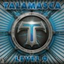 Talamasca - Tell Me You Need This (Original mix)
