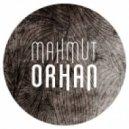 Shakedown - At Night (Mahmut Orhan Remix)