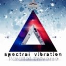 Spectral Vibration - Parallel Universe (Original mix)