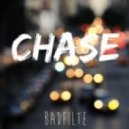 Badflite - Chase (Original mix)