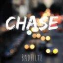 Badflite - Chase (Original mix)