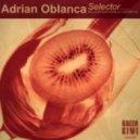 Adrian Oblanca - Selector (Gerard FM Remix)