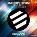 Massivedrum feat. Beth - Speed Of Light (Extended Mix)