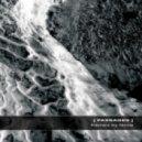 Murya - Der Blaue Engel (Original mix)