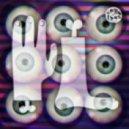 Daniel Steinberg - Paranoia Bar (Original Mix)