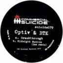 Optiv - Midnight Nation  (Original Mix)