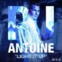 DJ Antoine - Light It Up (Vs Mad Mark 2k14 Extended Mix)