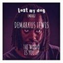 Demarkus Lewis - Deep And Under