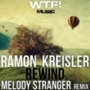 Ramon Kreisler - Rewind (Original Mix)