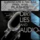 WNM - Flashes (Refloat Remix)