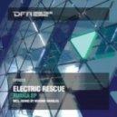Electric Rescue - Auriga (Original Mix)