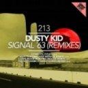 Dusty Kid - Cowboys (Titles) (Original Mix)