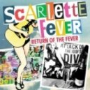 Scarlette Fever - Where's The Fun (DCM Club Mix)