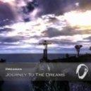 Dreaman - Lost in Myself