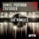 Daniel Portman - Knightess (Sergio Trillini Remix)