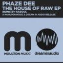 Phaze Dee - Morning Sun (Original Mix)