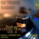 Baha Men - Who Let The Dogs Out (DJ Timur Dabro Mashup)