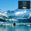 Lanvary - Alaska (Asten Remix)