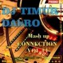 Руки Вверх - Мне с тобою хорошо (DJ TIMUR DAbRO mash up)
