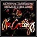 Lil Wayne - Swag Surfin (DoubleTap & Big Z Remix)