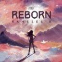 Rameses B - The Next Chapter Awaits (Original mix)
