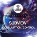 Subview - Control