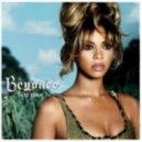 Beyonce - Irreplacable (Acapella)