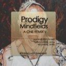 Prodigy - Mindfields (A-One Club Remix)