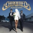 Chromeo - Hard to Say No (Original mix)