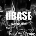 Austin Leeds - DBase (Original Mix)