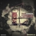 Teddy Sambuki - Deception (Original Mix)