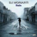 DJ Moriarti - Rain (Dreambuster Airy Remix)