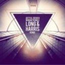 Artful Dodger - Woman Trouble (Long & Harris Remix)