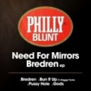Need For Mirrors - Gods (Original mix)